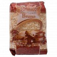 Бурый рис «Ракан» длинный Bruno 800 г.