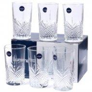 Набор стаканов «Luminarc» Lumiere, N9526, 340 мл, 6 шт