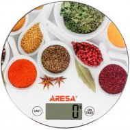 Кухонные весы «Aresa» AR-4304