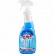 Средство чистящее «Магия чистоты» 700 мл.