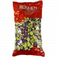 Конфеты глазированные «Roshen» gallardo, с начинкой тирамису, 1 кг.
