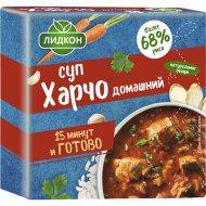 Суп «Харчо домашний» 180 г.