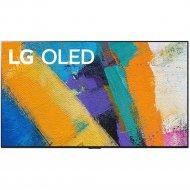 Телевизор «LG» OLED55GXRLA.