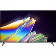 Телевизор «LG» 65NANO956NA.