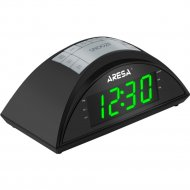 Радиочасы «Aresa» AR-3905