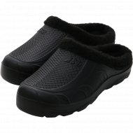 Обувь мужская «Эва» повседневная, размер 43-44.