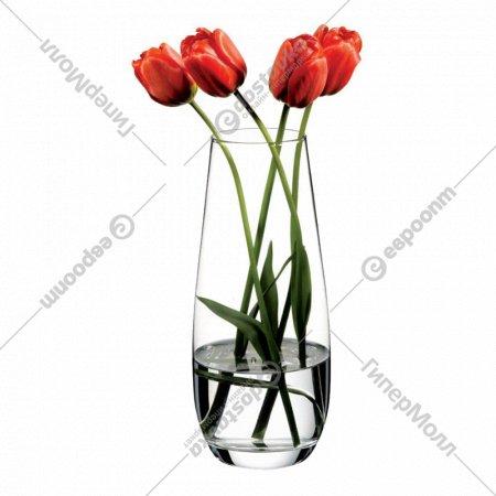 Ваза для цветов «Ботаника» h=260 мм.