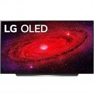 Телевизор «LG» OLED55CXRLA