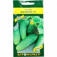 Семена огурец «Октопус F1» 10 шт.