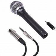 Микрофон «Ritmix» RDM-155.