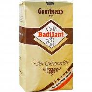 Кофе в зернах «Cafe Badilati» Gourmetto, 250 г.
