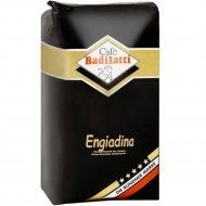 Кофе в зернах «Cafe Badilati» Engiadina, 250 г.