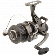 Катушка «Salmo» Sniper baitfeeder 4/3040BR.