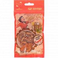 Продукт из субпродуктов «Ракушка с красным перцем» 80 г