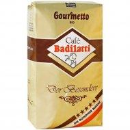 Кофе в зернах «Cafe Badilati» Gourmetto, 500 г.