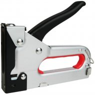 Степлер «Startul» Master ST4502, 4-10 мм.