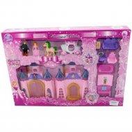 Игрушка «Дом для кукол» B1111033