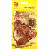 Продукт из субпродуктов «Ракушка с паприкой» 80 гр.