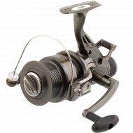 Катушка «Salmo» Sniper baitfeeder 4/3050BR.
