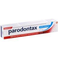 """Зуб.паста""""PARADONTAX""""75мл"""
