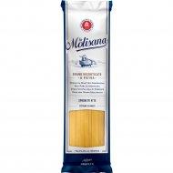 Макаронные изделия «La Molisana» спагетти, 500 г.
