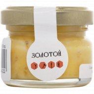 Крем-мёд с манго, 35 г.