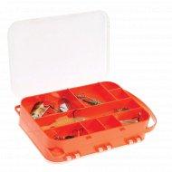 Коробка рыболовная «Salmo» двухсторонняя, 2515.