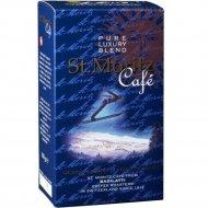 Кофе молотый «Cafe Badilati» St.Moritz Cafe, 250 г.