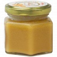 Мёд натуральный гречишный, 150 г.