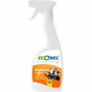 Средство чистящее для кухни «Антижир» econel, 500 мл.