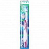 Зубная щётка «Oral-B» свежесть, 1 шт.