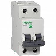 Aвтоматический выключатель «Schneider Electric» Easy9, EZ9F34216
