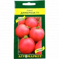 Семена томата «Димероза F1» 10 шт.