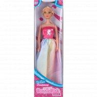 Кукла «Bonnie Pink» B153C.