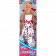 Кукла «Bonnie Pink».