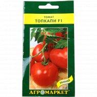 Семена томата «Топкапи F1» 10 шт.