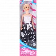 Кукла «Bonnie Рink»