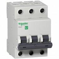Aвтоматический выключатель «Schneider Electric» Easy9, EZ9F34320