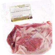 Тазобедренная часть свиная, замороженная, 1 кг