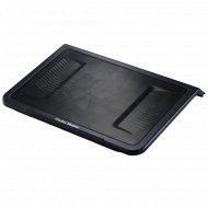 Подставка для ноутбука «Cooler Master» R9-NBC-NPL1-GP, 17.