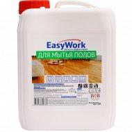 Средство для мытья полов «Easy Work» 5 л.