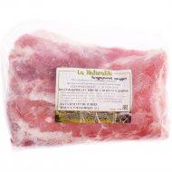 Полуфабрикат свиной для полендвицы, замороженный, 1 кг