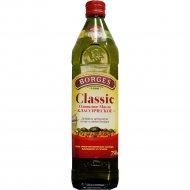 Масло оливковое «Borges» Classic, рафинированное, 0,75 л.