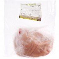 Полуфабрикат свиной для первых блюд, замороженный, 1 кг
