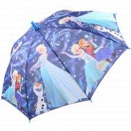 Зонт детский, 0046.