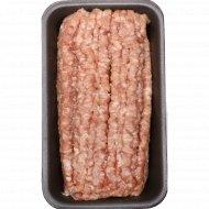 Фарш мясной «Минский» трумф 1 кг., фасовка 0.7-0.9 кг