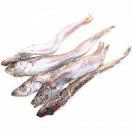 Рыба «Путассу» 1 кг., фасовка 1-1.2 кг