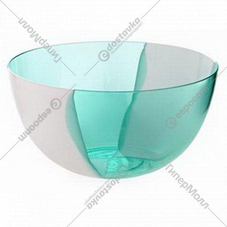 Салатник двухцветный «Dolce» 1 л.