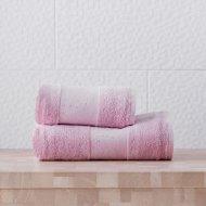 Полотенце «Home&You» 53493-ROZ1-C0509