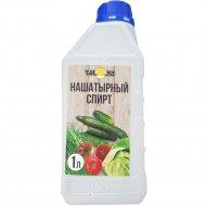 Спирт нашатырный «БИУД» Tos571, 10%, 1 л